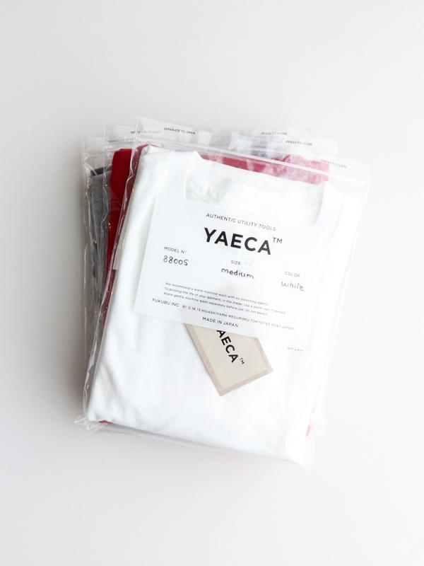yaeca_20180616IMG_8271