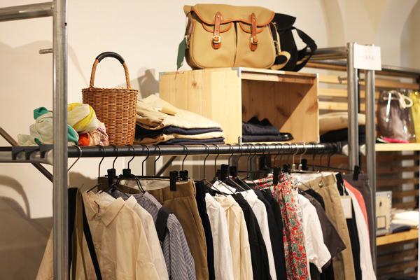 store_IMG_3746
