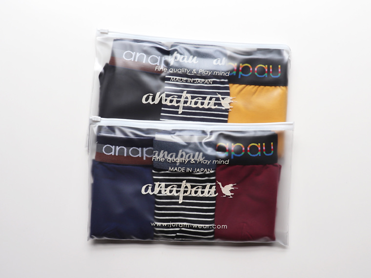 anapau_20180713IMG_8245