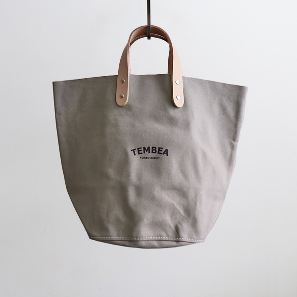TEMBEA_20180303IMG_8620