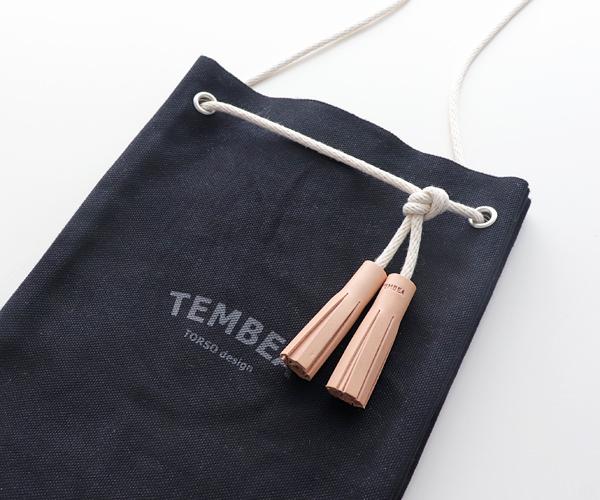 TEMBEA_20180727_2018726IMG_2930
