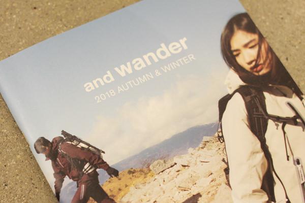 andwander_1_IMG_4025