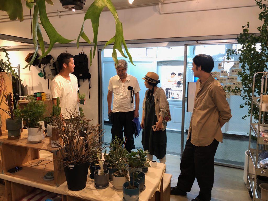 plants_IMG_9139