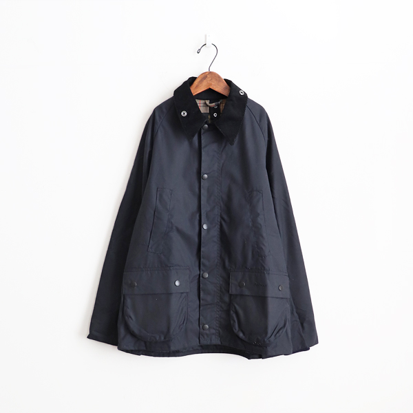 Barbour_k_20181008_IMG_8240