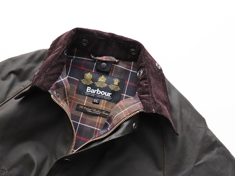 Barbour_s_20181005IMG_4966
