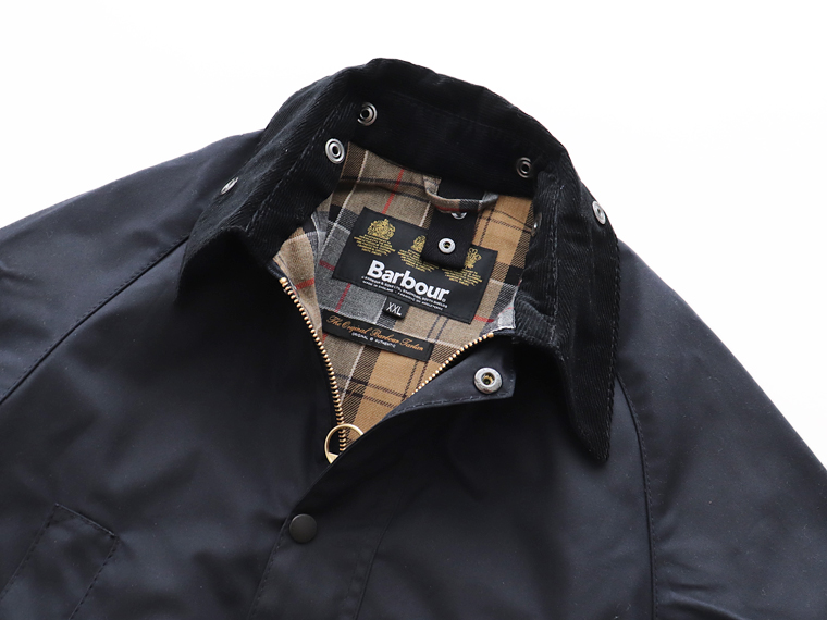 Barbour_s_20181008_IMG_7816