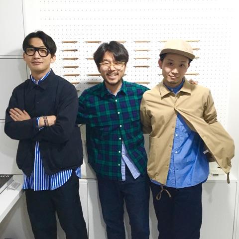 korea_24_FullSizeRender